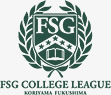 FSG COLLEGE LEAGUE