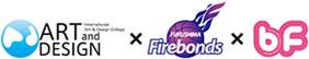 A&D × Firebonds × bf