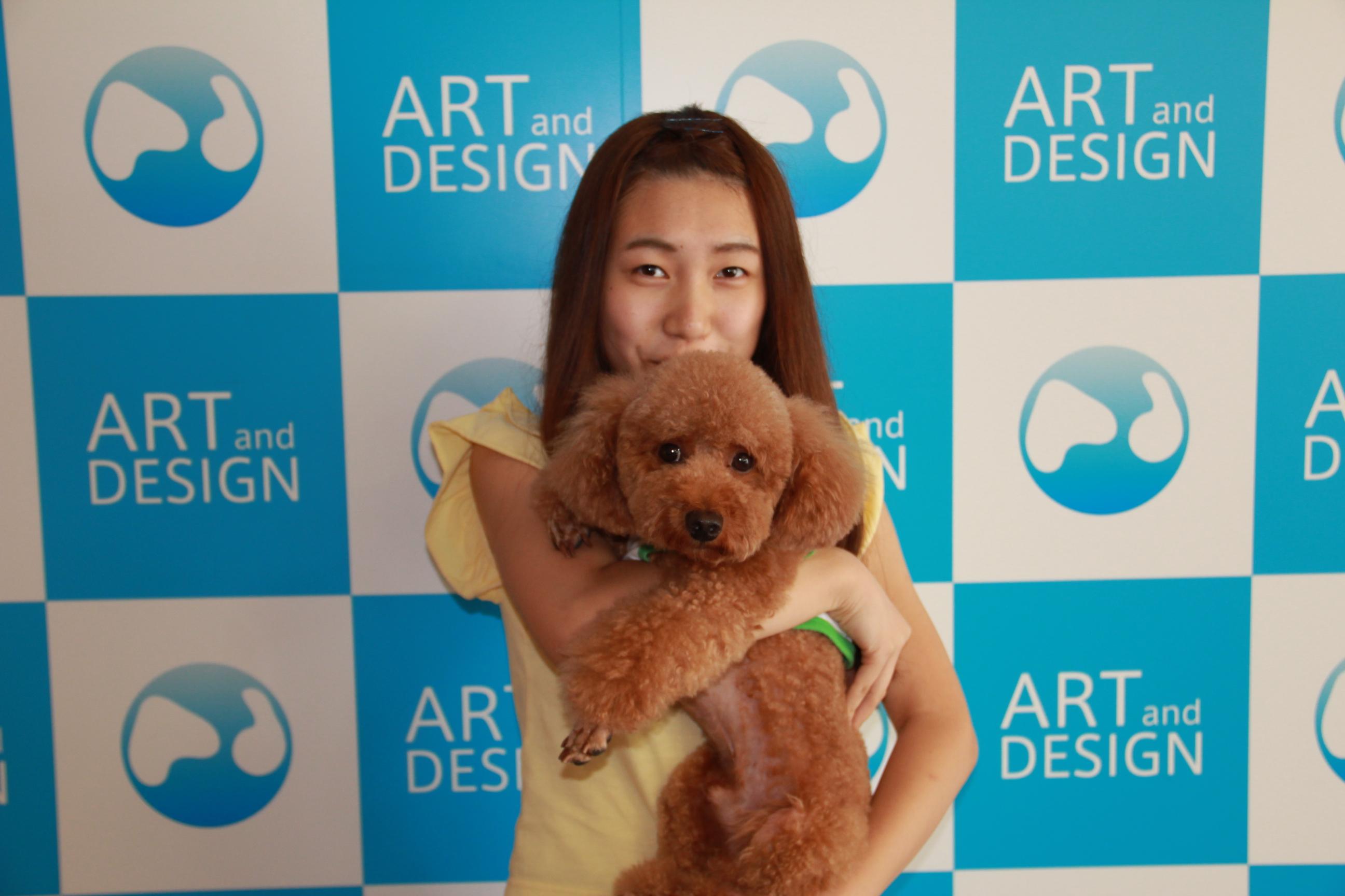 阿部桃子 (1994年生)の画像 p1_31